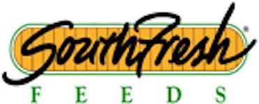 SouthFresh Feeds